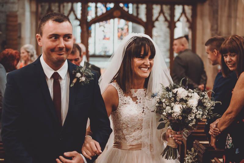Edwinstowe Blog - Wedding Photography (43).jpg