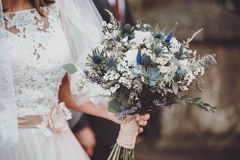 Edwinstowe Blog - Wedding Photography (44).jpg