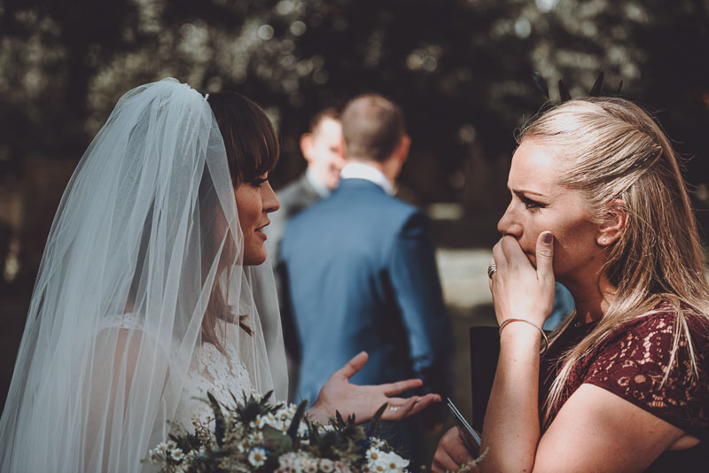 Edwinstowe Blog - Wedding Photography (45).jpg