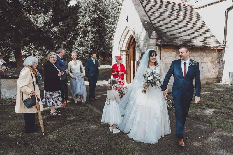 Edwinstowe Blog - Wedding Photography (47).jpg
