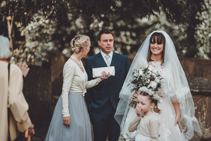 Edwinstowe Blog - Wedding Photography (48).jpg