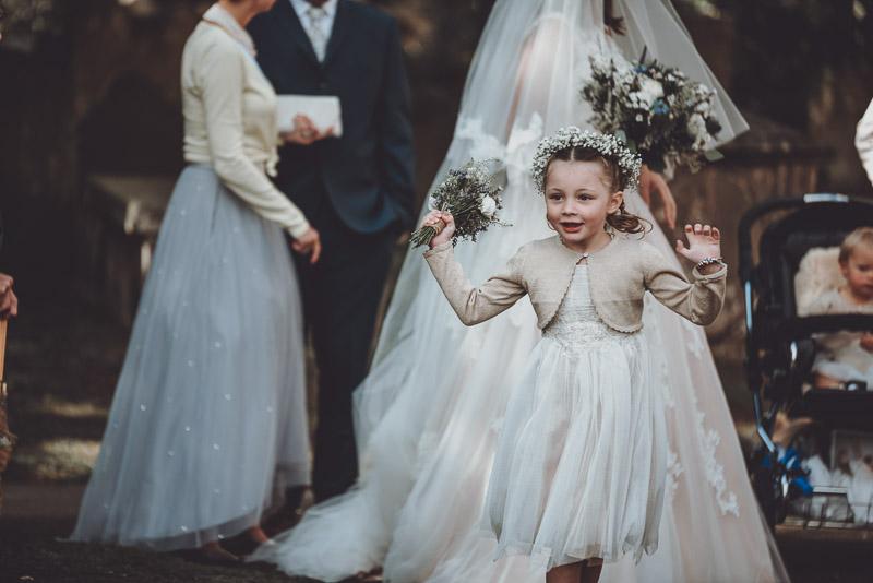 Edwinstowe Blog - Wedding Photography (49).jpg