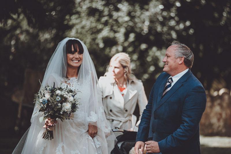 Edwinstowe Blog - Wedding Photography (50).jpg