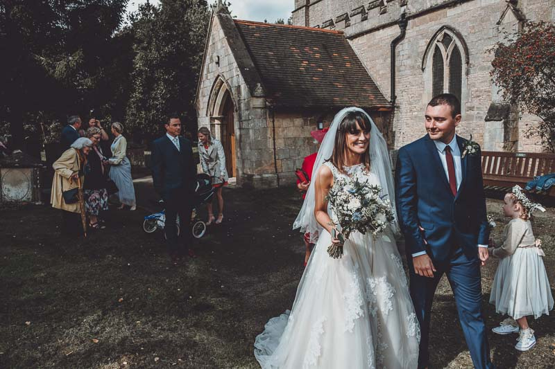 Edwinstowe Blog - Wedding Photography (51).jpg