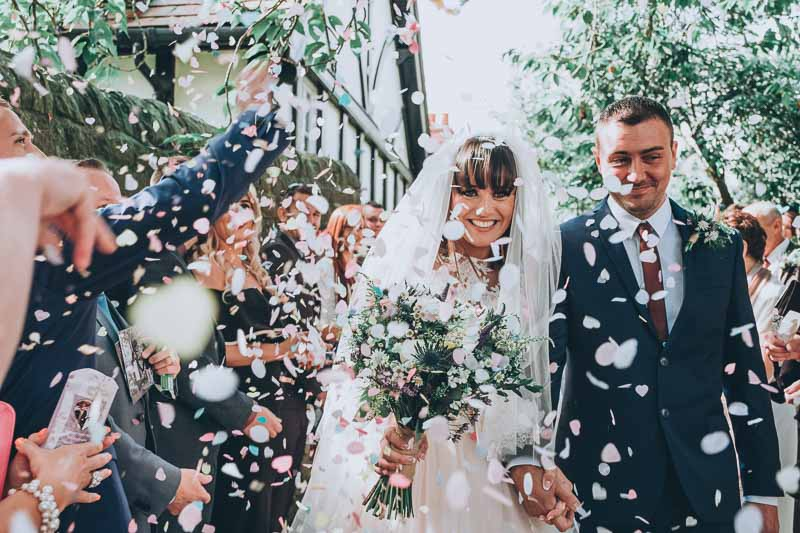 Edwinstowe Blog - Wedding Photography (52).jpg