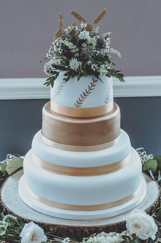 Edwinstowe Blog - Wedding Photography (53).jpg