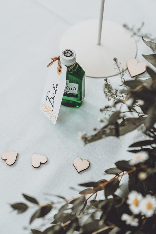 Edwinstowe Blog - Wedding Photography (54).jpg