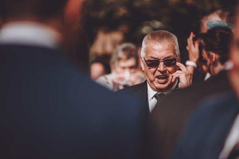 Edwinstowe Blog - Wedding Photography (57).jpg