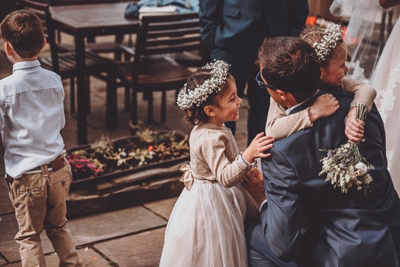 Edwinstowe Blog - Wedding Photography (58).jpg