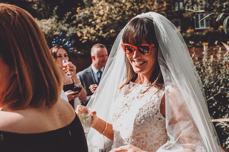 Edwinstowe Blog - Wedding Photography (59).jpg