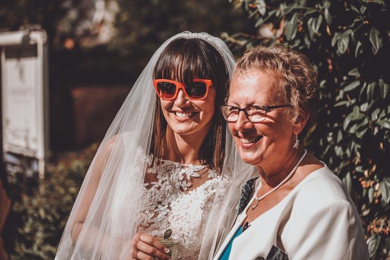 Edwinstowe Blog - Wedding Photography (63).jpg