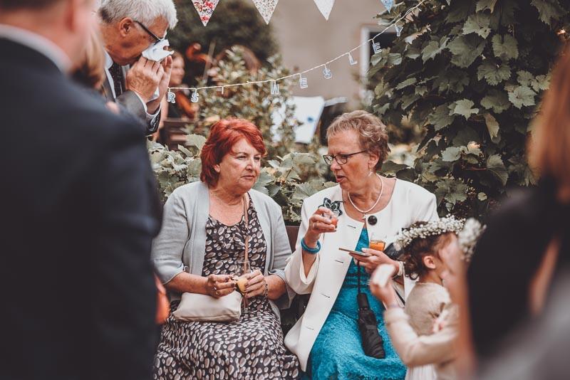 Edwinstowe Blog - Wedding Photography (65).jpg