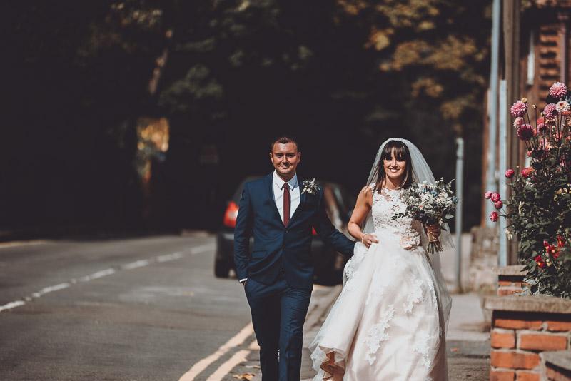 Edwinstowe Blog - Wedding Photography (66).jpg