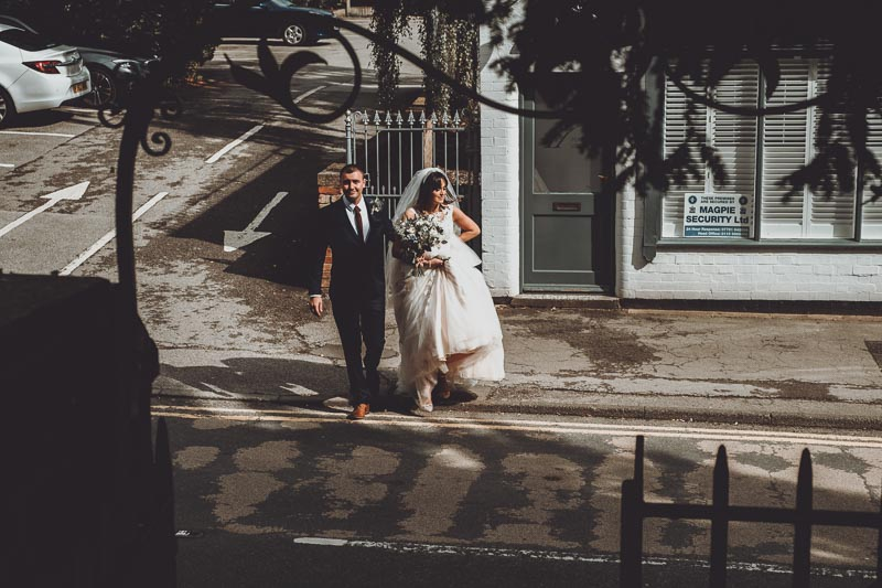 Edwinstowe Blog - Wedding Photography (67).jpg
