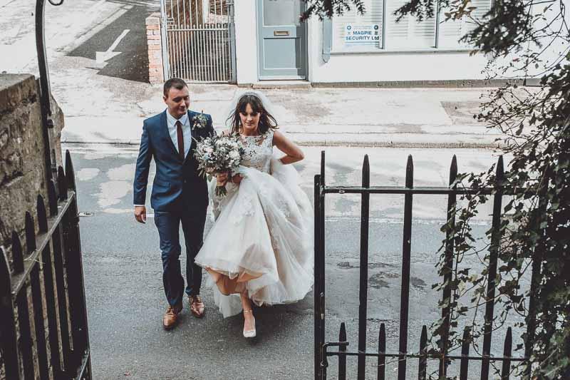 Edwinstowe Blog - Wedding Photography (68).jpg