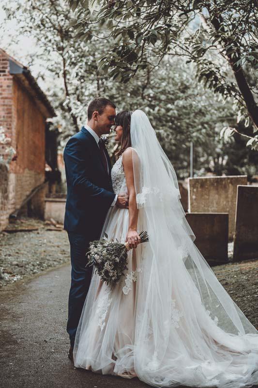 Edwinstowe Blog - Wedding Photography (69).jpg