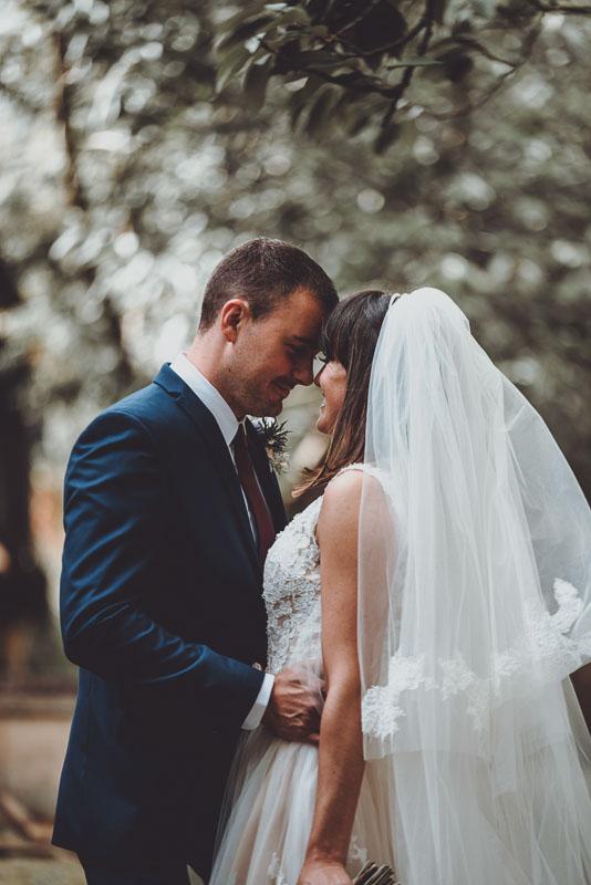 Edwinstowe Blog - Wedding Photography (70).jpg