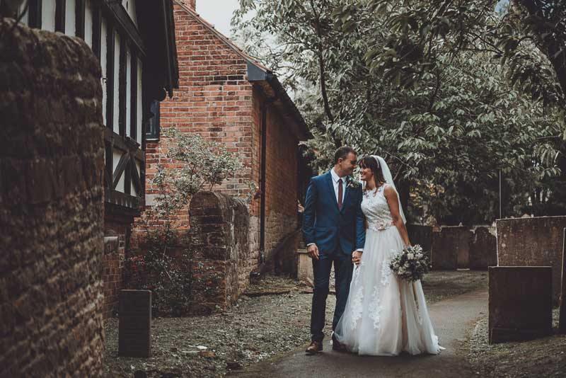 Edwinstowe Blog - Wedding Photography (71).jpg