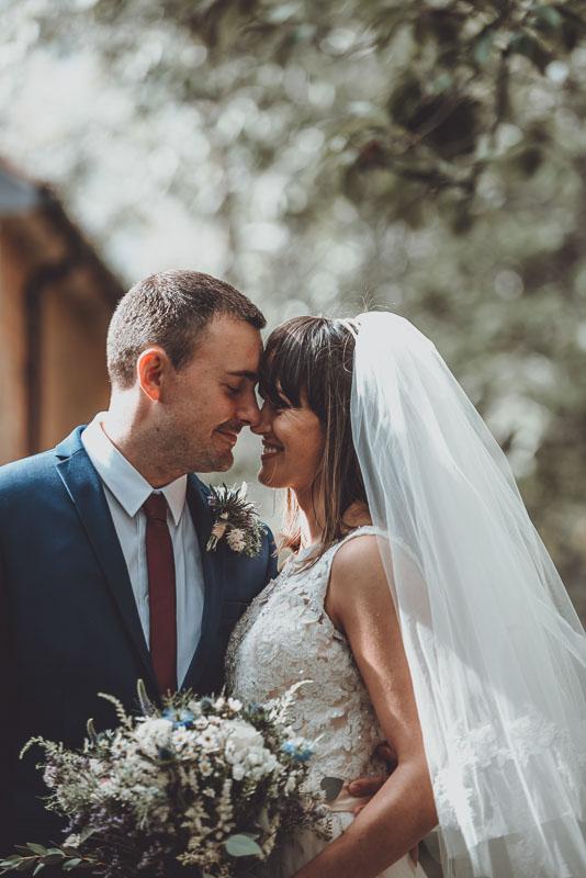 Edwinstowe Blog - Wedding Photography (72).jpg