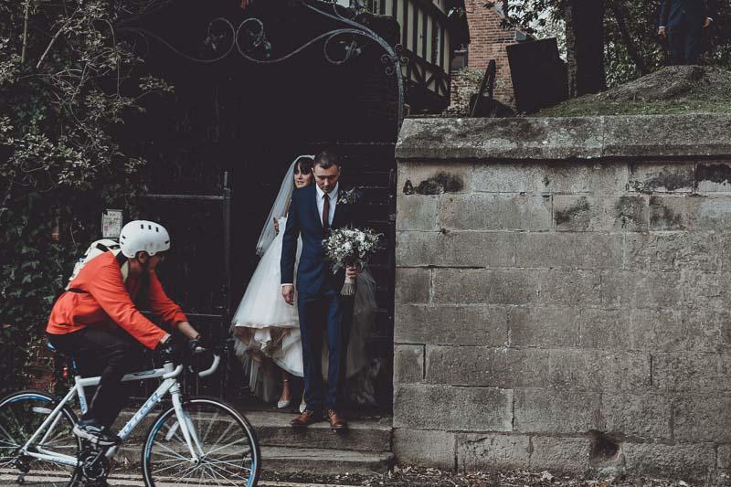 Edwinstowe Blog - Wedding Photography (73).jpg