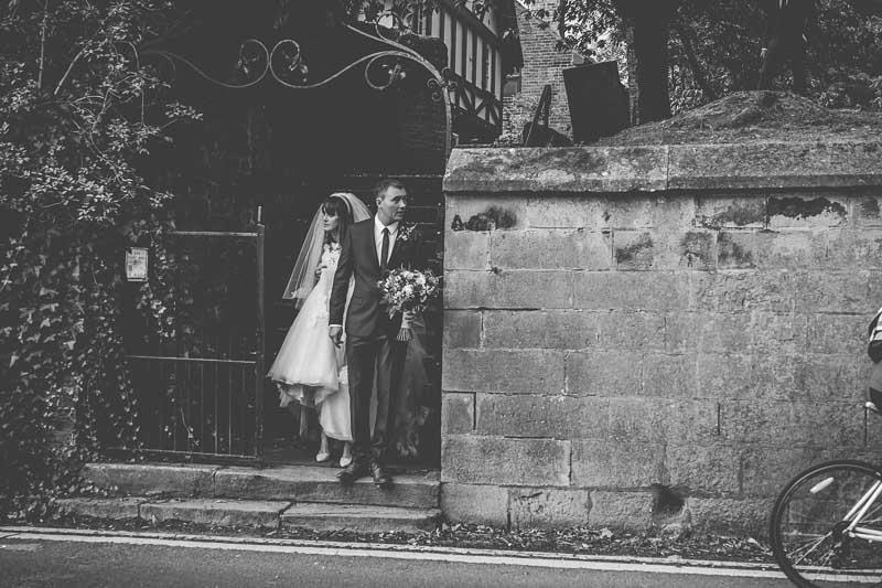Edwinstowe Blog - Wedding Photography (74).jpg