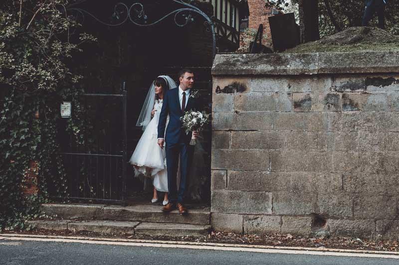 Edwinstowe Blog - Wedding Photography (75).jpg