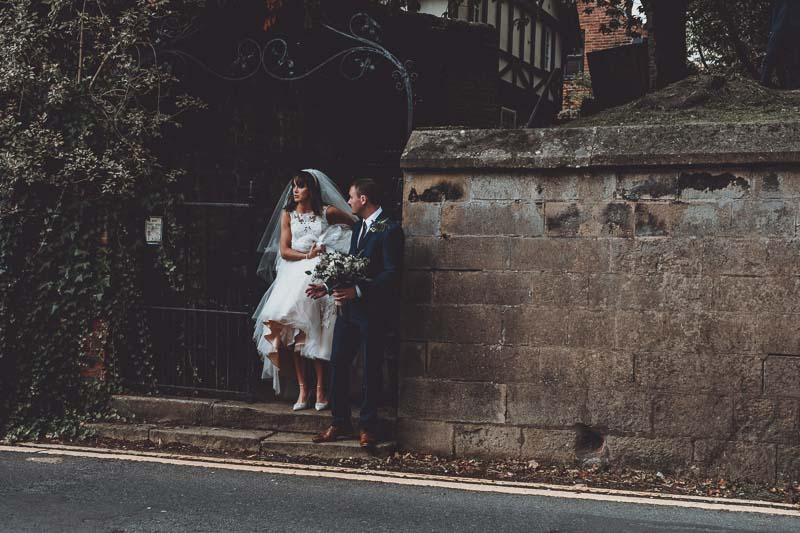 Edwinstowe Blog - Wedding Photography (76).jpg