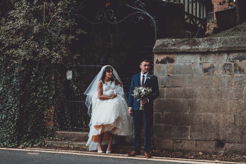 Edwinstowe Blog - Wedding Photography (77).jpg