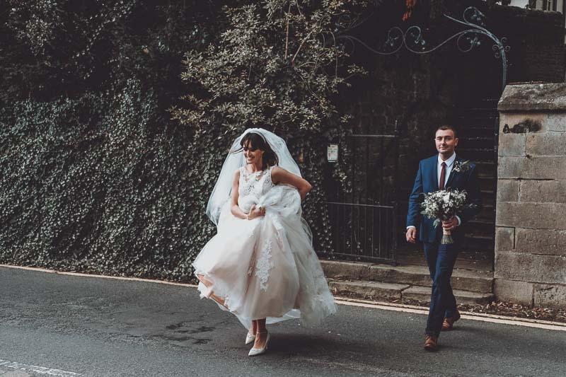 Edwinstowe Blog - Wedding Photography (78).jpg