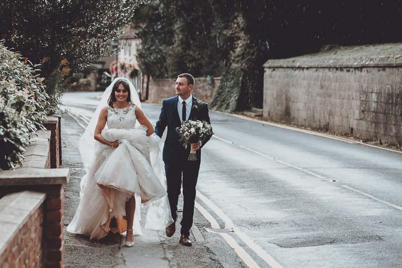Edwinstowe Blog - Wedding Photography (79).jpg