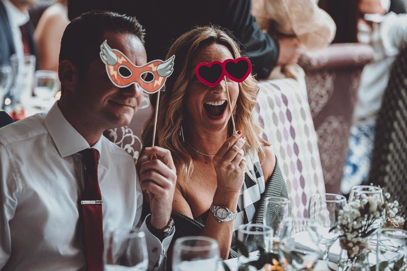 Edwinstowe Blog - Wedding Photography (82).jpg