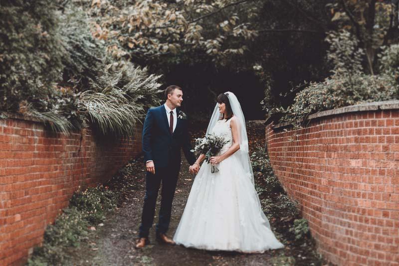 Edwinstowe Blog - Wedding Photography (85).jpg
