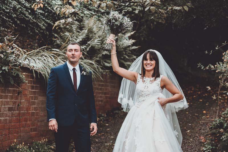 Edwinstowe Blog - Wedding Photography (86).jpg