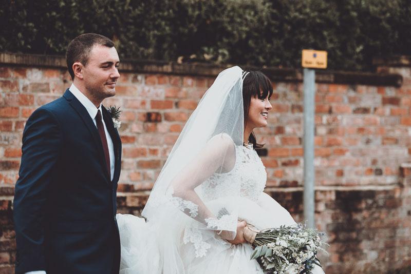Edwinstowe Blog - Wedding Photography (87).jpg