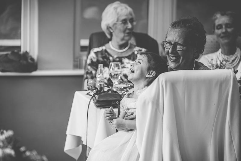 Edwinstowe Blog - Wedding Photography (89).jpg