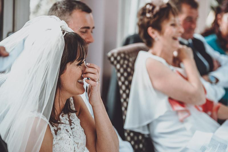 Edwinstowe Blog - Wedding Photography (90).jpg