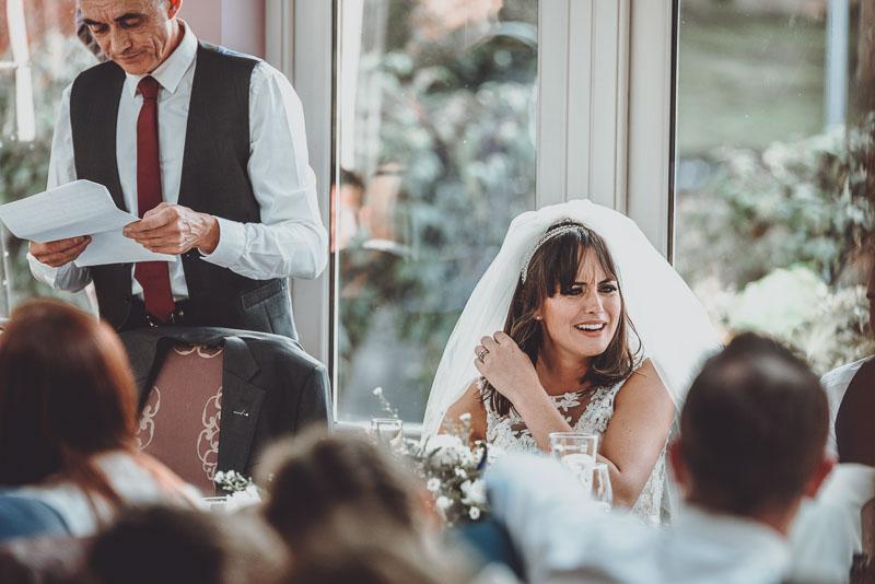 Edwinstowe Blog - Wedding Photography (93).jpg