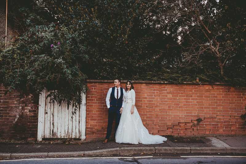 Edwinstowe Blog - Wedding Photography (97).jpg