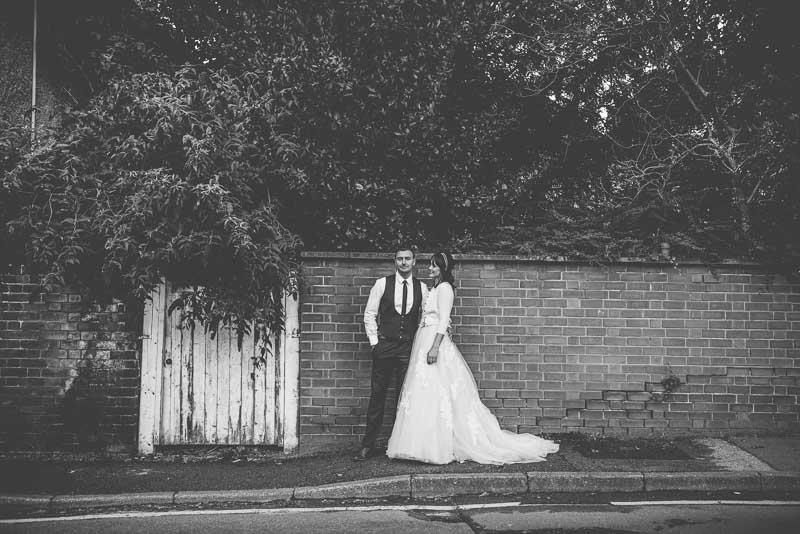 Edwinstowe Blog - Wedding Photography (98).jpg