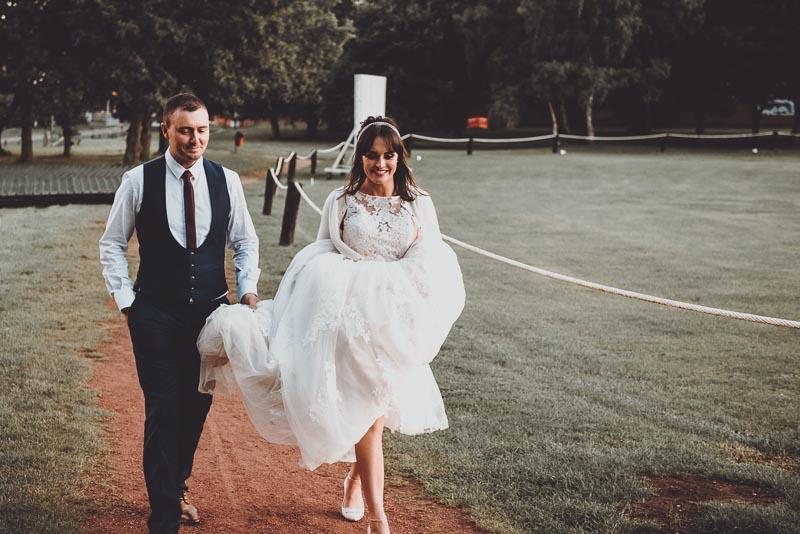 Edwinstowe Blog - Wedding Photography (99).jpg