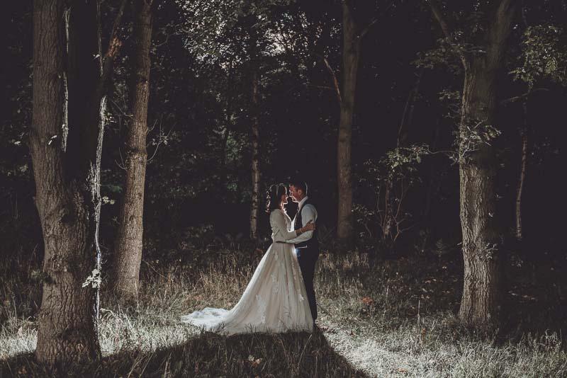 Edwinstowe Blog - Wedding Photography (100).jpg