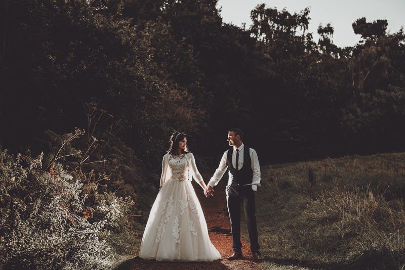 Edwinstowe Blog - Wedding Photography (101).jpg