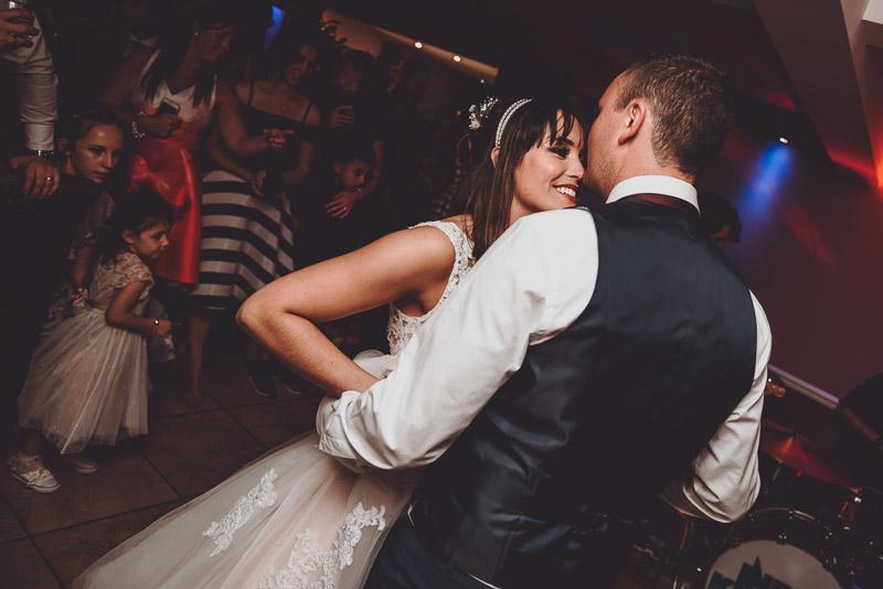Edwinstowe Blog - Wedding Photography (103).jpg