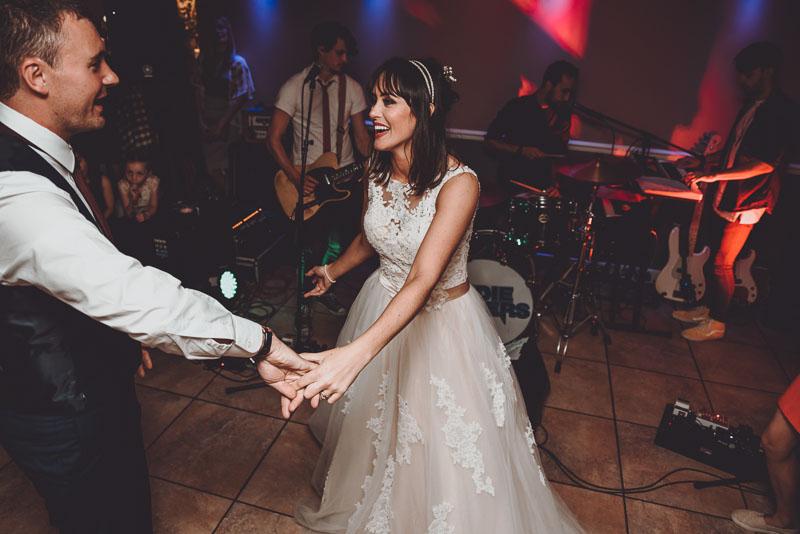 Edwinstowe Blog - Wedding Photography (104).jpg