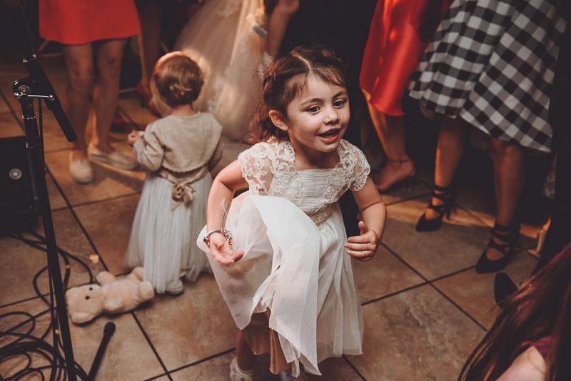 Edwinstowe Blog - Wedding Photography (105).jpg