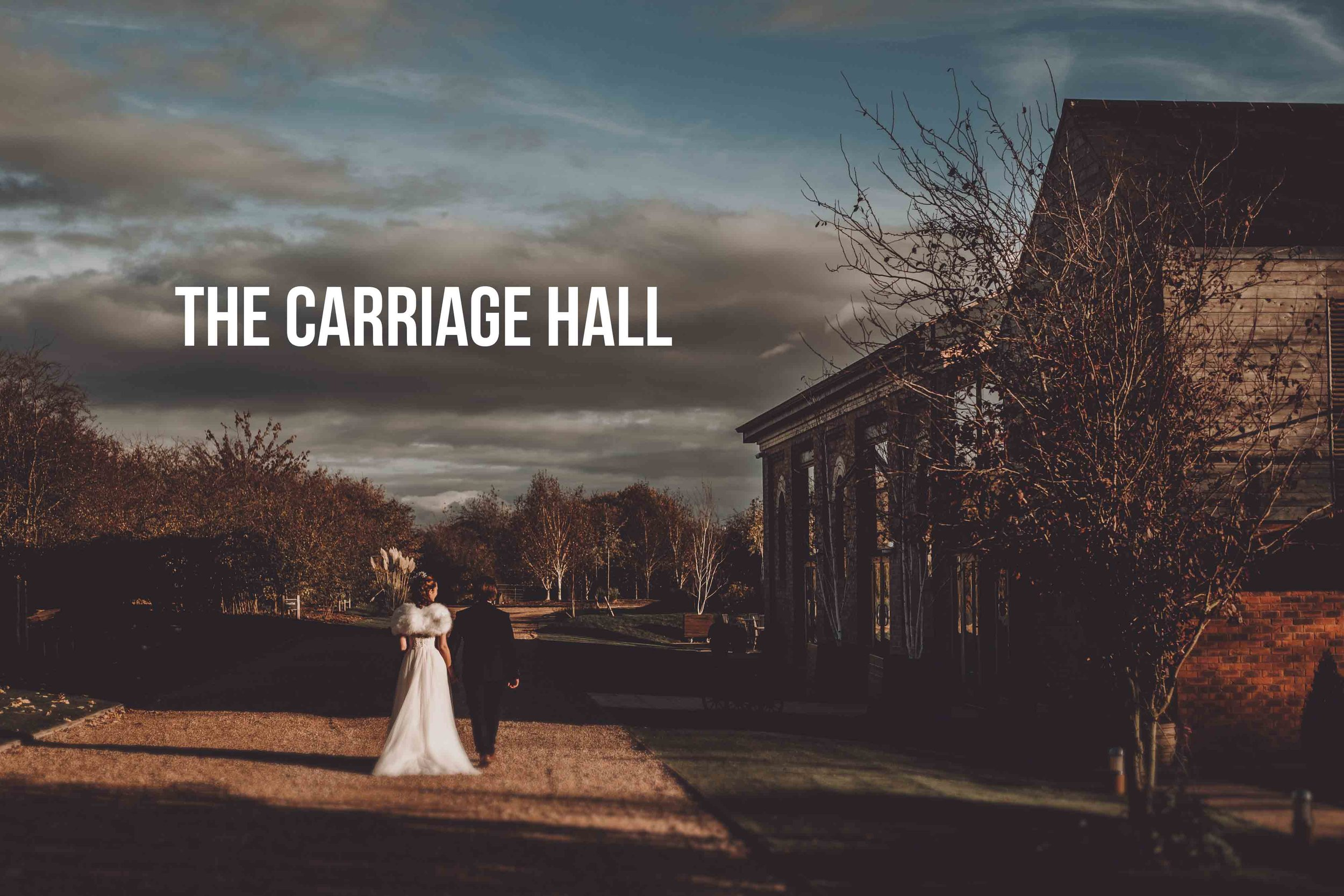 Carriage Hall Reception (35).jpg