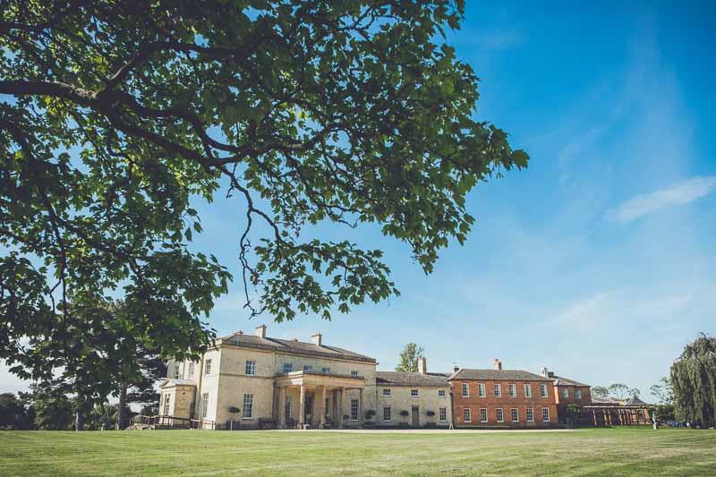 Stubton Hall Wedding Photography Blog  (2).jpg