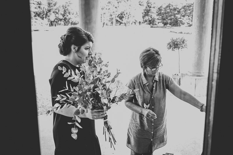 Stubton Hall Wedding Photography Blog  (5).jpg