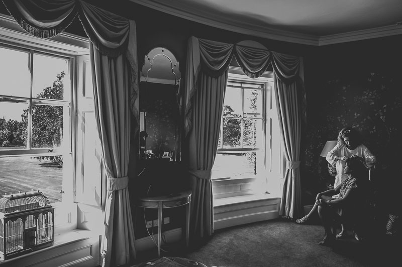 Stubton Hall Wedding Photography Blog  (7).jpg