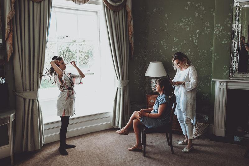 Stubton Hall Wedding Photography Blog  (8).jpg